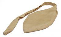 Мешочек для четок (песочный шелк)
