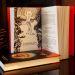 Шри Нама-бхаджана: Практические рекомендации ачарьев по нама-джапе и нама-санкиртане на каждый день